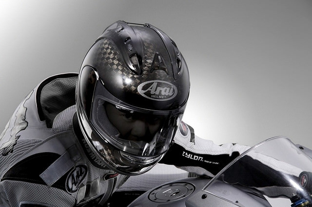 Safest Motorcycle Helmet >> How To Choose The Safest Motorcycle Helmet